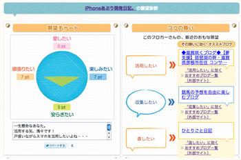 スクリーンショット(2011-07-14 21.13.05).png